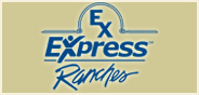 Express Ranches Big Event Sale