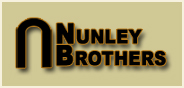 Nunley Brothers Replacement Heifer Sale