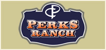 Perks Ranch Fall Friday Celebration Sale