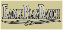 Eagle Pass Ranch Bull Sale