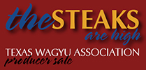 Texas Wagyu Association