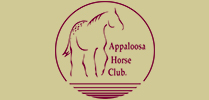2017 Appaloosa World Sale