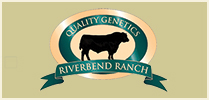 Riverbend Ranches