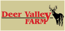 Deer Valley Farms