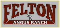 Felton Angus Ranch