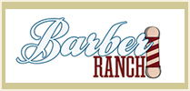 Barber Ranch Mature Cow Dispersal & Spring Production Sale