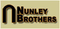 Nunley Brothers