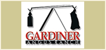Gardiner Angus Ranch 41st Production Sale