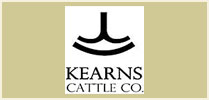 Kearns Cattle Co.