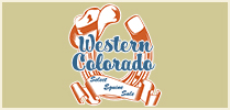 Western Colorado Select Equine Sale