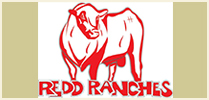 Redd Ranches