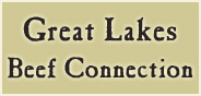 Great Lakes Beef Connection